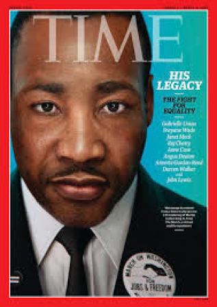 Time-USA-March-02-2020 Time USA - March 02, 2020
