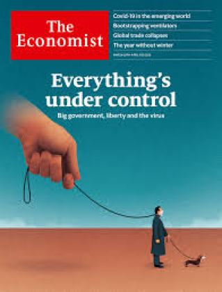 The-Economist-USA-March-28-2020 The Economist USA - March 28, 2020