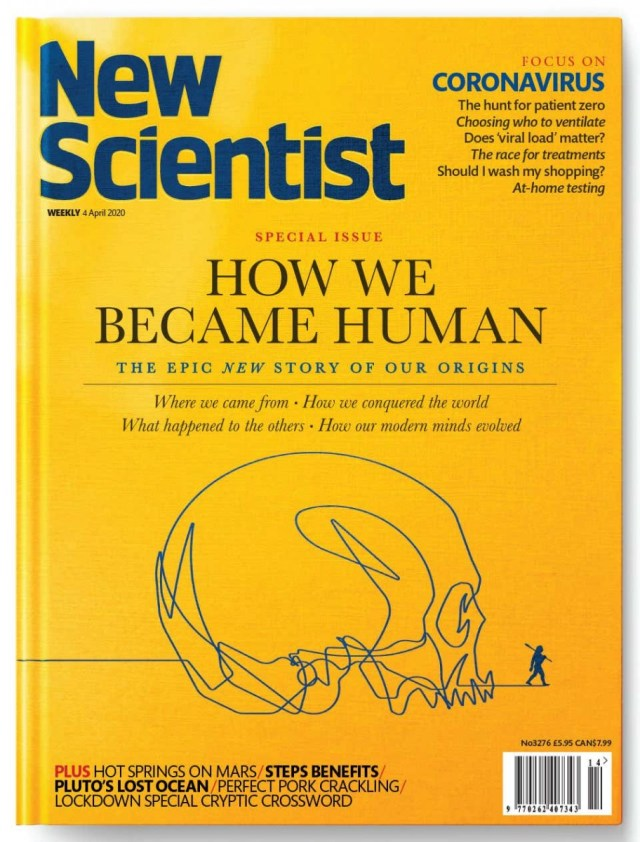 New-Scientist-April-04-2020-1 New Scientist - April 04, 2020