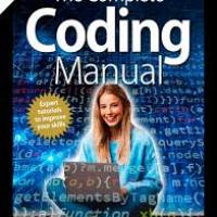 The Complete Coding Manual (5th Edition) - April 2020