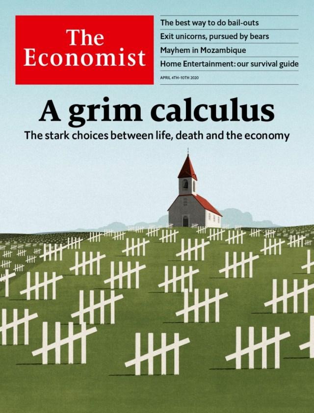 The-Economist-USA-April-04-2020-1 The Economist USA - April 04, 2020
