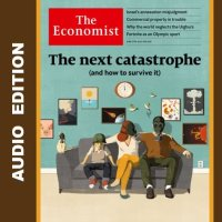 The Economist Audio Edition 27 June 2020