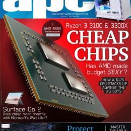 scientificmagazines APC-August-2020 APC - August 2020 Computer  APC