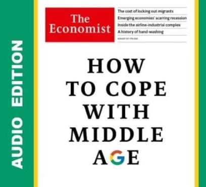The-Economist-Audio-Edition-1-August-2020-1 The Economist Audio Edition 1 August 2020