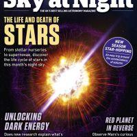BBC Sky at Night - September 2020