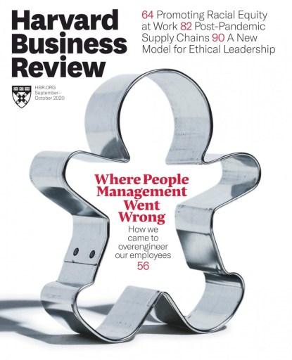 Harvard-Business-Review-USA-September-October-2020-829x1024 Harvard Business Review USA - September/October 2020