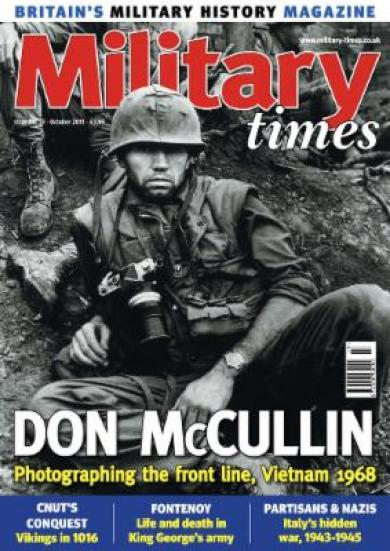 Military-History-Matters-Issue-13-1 Military History Matters - Issue 13