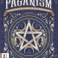 All About History: History of Paganism (2nd Edition) - September 2020