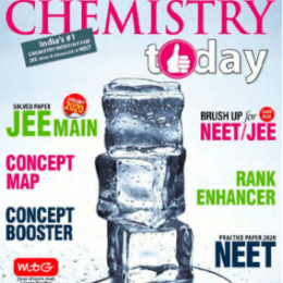 scientificmagazines Chemistry-Today-February-2020 Chemistry Today - February 2020 Chemistry Science related  Chemistry Today