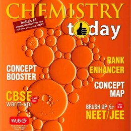 scientificmagazines Chemistry-Today-January-2020 Chemistry Today - January 2020 Chemistry Science related  Chemistry Today