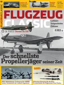 Flugzeug-Classic-Oktober-2020-225x300 download Flugzeug Classic - Oktober 2020