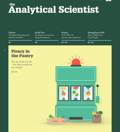 scientificmagazines The-Analytical-Scientist-September-2020 The Analytical Scientist - September 2020 Science related  The Analytical Scientist