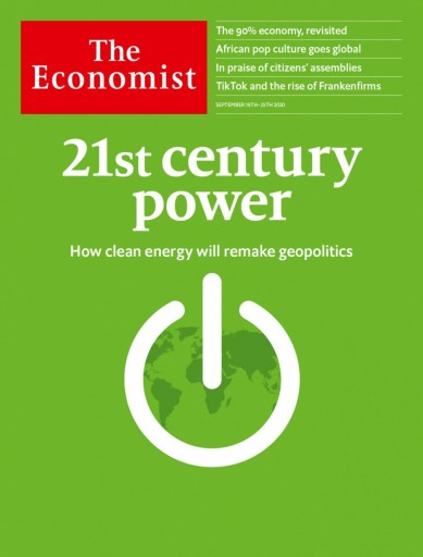The-Economist-Asia-Edition-September-19-2020-778x1024 The Economist Asia Edition - September 19, 2020