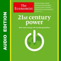 The Economist Audio Edition 19 September 2020