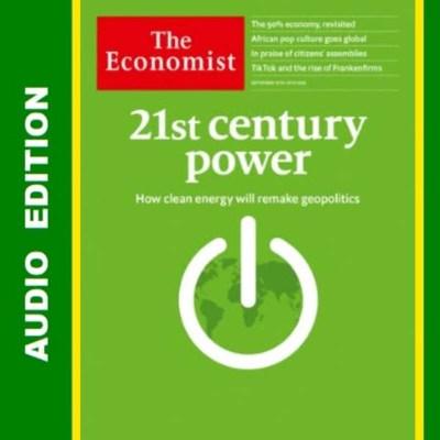The-Economist-Audio-Edition-19-September-2020 The Economist Audio Edition 19 September 2020