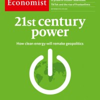 The Economist UK Edition - September 19, 2020