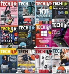 TechLife-Australia-–-Full-Year-2020-280x300 download TechLife Australia – Full Year 2020 Collection