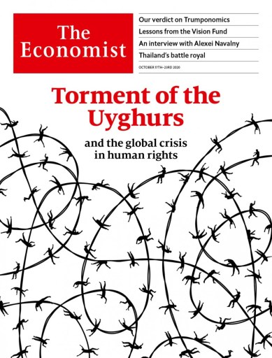 The-Economist-Continental-Europe-Edition-October-17-2020-778x1024 The Economist Continental Europe Edition - October 17, 2020