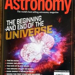 scientificmagazines Astronomy-January-2021 Astronomy - January 2021 Astronomy Science related  Astronomy