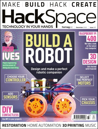HackSpace-December-2020-1-779x1024 HackSpace - December 2020