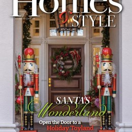 scientificmagazines Kansas-City-Homes-Style-November-December-2020 Kansas City Homes & Style - November/December 2020 Graphics and Design Hobbies & Leisure time  Kansas City Homes & Style