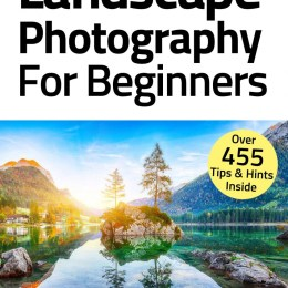 scientificmagazines Landscape-Photography-For-Beginners-4th-Edition-November-2020 Landscape Photography For Beginners - 4th Edition - November 2020 Arts & Photography  Landscape Photography For Beginners