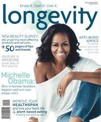 scientificmagazines Longevity-November-December-2020 Longevity - November/December 2020 Health Hobbies & Leisure time  Longevity