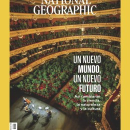 scientificmagazines National-Geographic-Espana-noviembre-2020 National Geographic España - noviembre 2020 Science related spanish magazines  National Geographic España