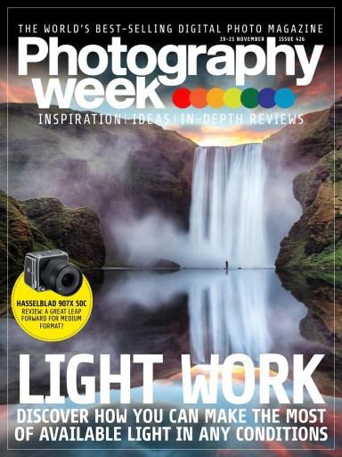 Photography-Week-19-November-2020 Photography Week - 19 November 2020