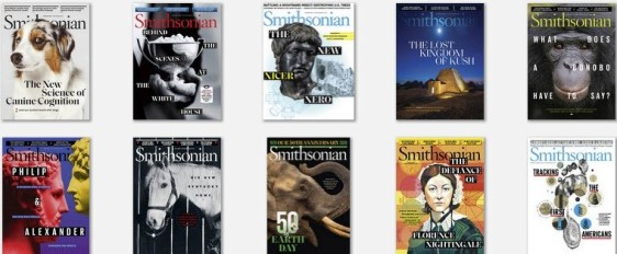 Smithsonian-–-2020-Full-Year-Collection Smithsonian – 2020 Full Year Collection