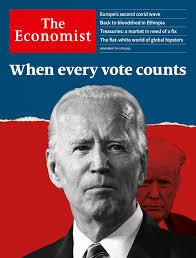 scientificmagazines The-Economist-Asia-Edition-November-07-2020 The Economist Asia Edition - November 07, 2020 Economics and Finances  The Economist Asia Edition