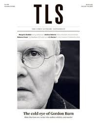 scientificmagazines The-Times-Literary-Supplement-20-November-2020 The Times Literary Supplement - 20 November 2020 Languages  The Times Literary Supplement