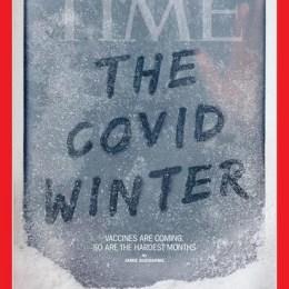 scientificmagazines Time-International-Edition-November-30-2020 Time International Edition - November 30, 2020 News Politics  Time International Edition