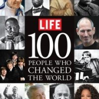 LIFE Bookazines - 12 November 2020