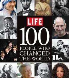 scientificmagazines LIFE-Bookazines-12-November-2020 LIFE Bookazines - 12 November 2020 History Languages Science related  Life Bookazines