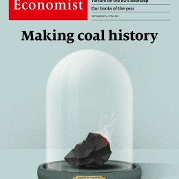 scientificmagazines The-Economist-Continental-Europe-Edition-December-05-2020 The Economist Continental Europe Edition - December 05, 2020 Economics and Finances  The Economist Continental Europe Edition