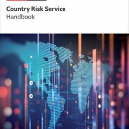 scientificmagazines The-Economist-Intelligence-Unit-Country-Risk-Service-Handbook-2020 The Economist (Intelligence Unit) - Country Risk Service : Handbook (2020) Economics and Finances  The Economist (Intelligence Unit)