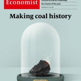 scientificmagazines The-Economist-UK-Edition-December-05-2020 The Economist UK Edition - December 05, 2020 Economics and Finances  The Economist UK Edition
