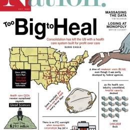 scientificmagazines The-Nation-December-14-2020 The Nation - December 14, 2020 News Politics  The Nation