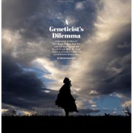 scientificmagazines The-Washington-Post-Magazine-29-November-2020 The Washington Post Magazine - 29 November 2020 News Politics  The Washington Post Magazine