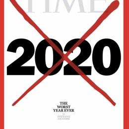 scientificmagazines Time-USA-December-14-2020 Time USA - December 14, 2020 News Politics  Time USA