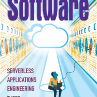 IEEE Software - January/February 2021