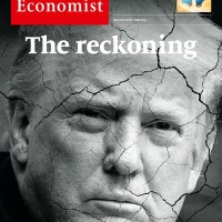 The Economist USA - January 16, 2021