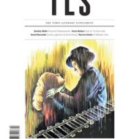 The Times Literary Supplement - 22 January 2021