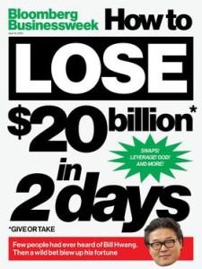 Bloomberg Businessweek Asia - 08 April 2021