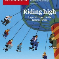 The Economist UK Edition - April 10, 2021