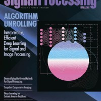 ieee Signal Processing - March 2021
