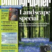 Amateur Photographer - 08 May 2021
