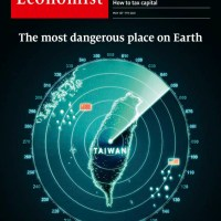 The Economist USA - May 01, 2021