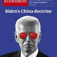The Economist USA - July 17, 2021